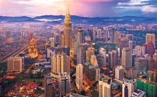 KualaLumpur_2508287b